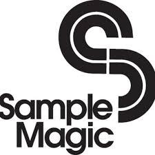 Sample Magic Soulful Keys MULTiFORMAT