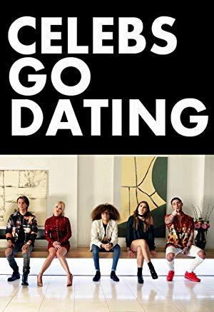 Celebs Go Dating S06e08 Pdtv X264 Plutonium