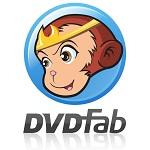 DVDFab v11.0.1.9 Multilingual