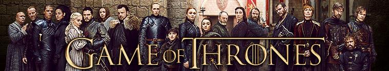 Game Of Thrones S08e02 Prerelease Web X264 Yg