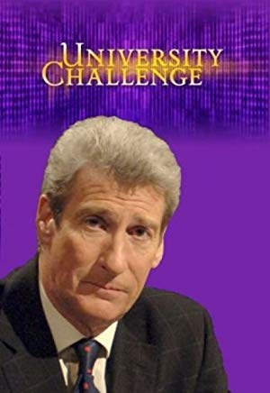 University Challenge S25e33 720p Hdtv-dottv