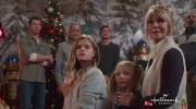Добро пожаловать на Рождество / Welcome to Christmas (2018) HDTVRip