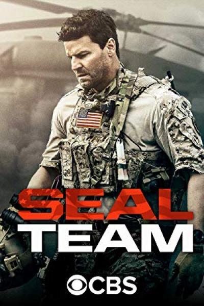 SEAL Team S02E12 720p HDTV x264-AVS