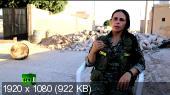 Дорога в Ракку (2 выпуска из 2) (2017) HDTV 1080p