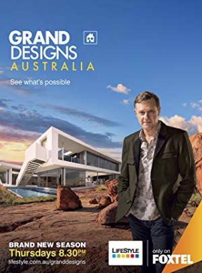 Grand Designs Australia S07E07 720p HDTV x264-PLUTONiUM