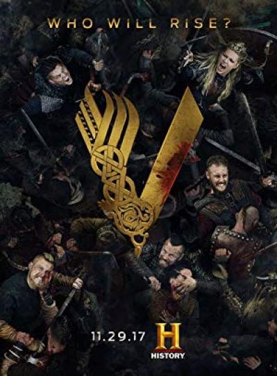 Vikings S05E17 720p HDTV x264-AVS