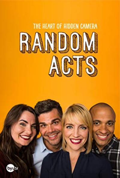 random acts s06e03 720p hdtv x264-ontherun
