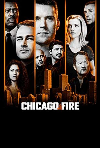 Chicago Fire S07E10 720p HDTV x265-MiNX
