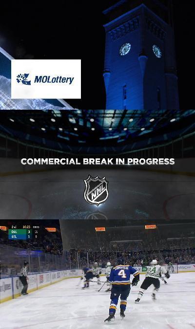[NHL] Blues at Stars 01082019 FSMW-720p