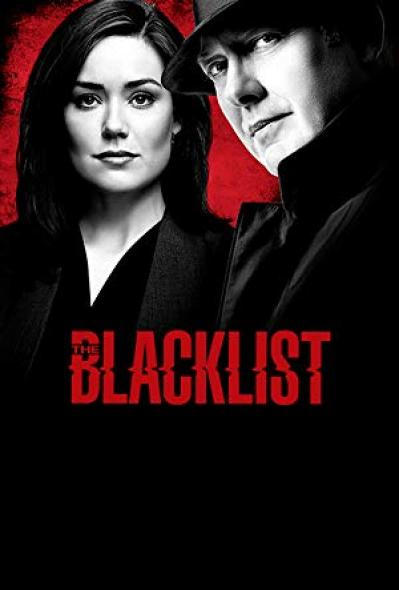 The Blacklist S06E01 Dr Hans Koehler REPACK 720p AMZN WEB-DL DDP5 1 H 264-NTb