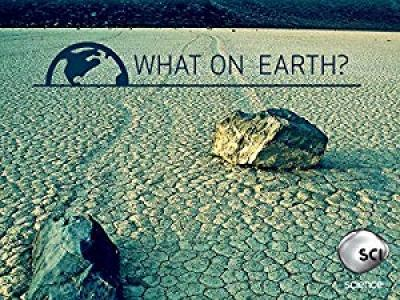 What on Earth S05E01 720p HDTV x264-W4F