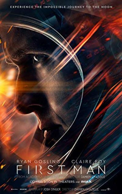 First Man 2018 INTERNAL 720p BluRay CRF x264-SAPHiRE