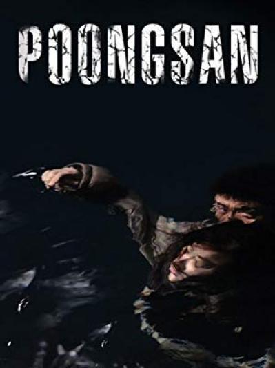 Poongsan (2011) [BluRay] [1080p] [YIFY]