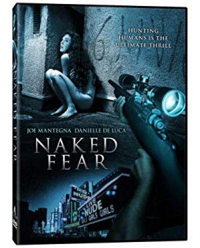 Naked Fear (2007) [BluRay] [1080p] -YIFY