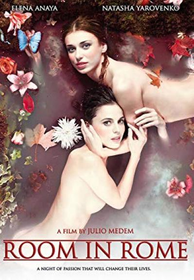 Room In Rome (2010) [BluRay] [1080p] -YIFY