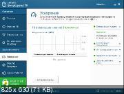 Auslogics BoostSpeed 10.0.22.0