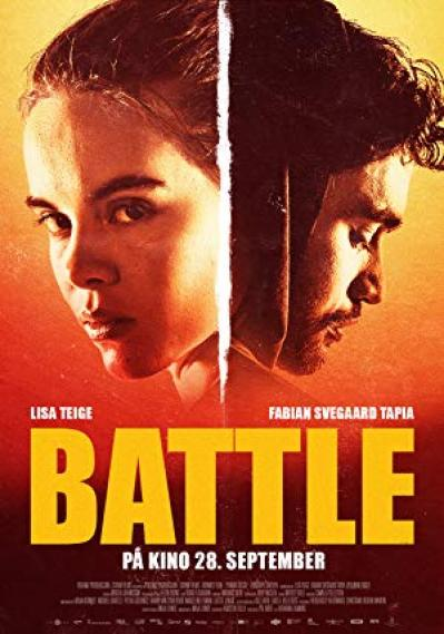 Battle 2018 720p BluRay x264-GRUNDiG