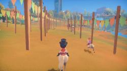 My Time At Portia (2019, PC)