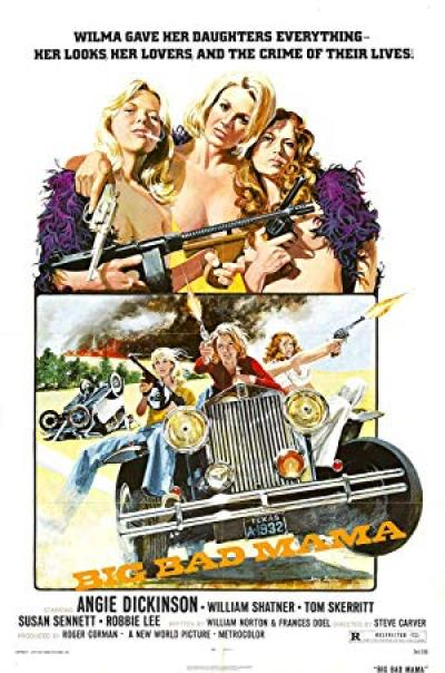 Big Bad Mama 1974 720p BluRay H264 AAC-RARBG