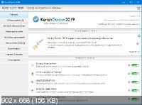 Kerish Doctor 2019 4.70 RePack by KpoJIuK