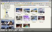 FastStone Image Viewer 6.8 Corporate Portable by PortableAppZ