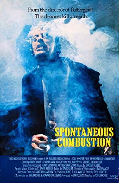 Spontaneous Combustion 1990 1080p BluRay H264 AAC-RARBG