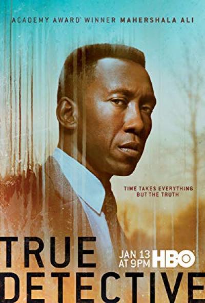 True Detective S03E02 Kiss Tomorrow Goodbye 720p REPACK AMZN WEB-DL DDP5 1 H 264-NTb