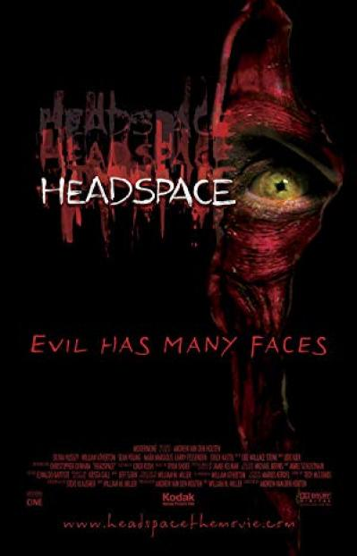 Headspace 2005 DC 1080p BluRay H264 AAC-RARBG