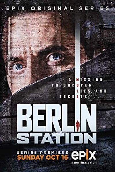 Berlin Station S03E06 In Cold Hell 720p EPIX WEB-DL AAC2 0 H 264-BTW