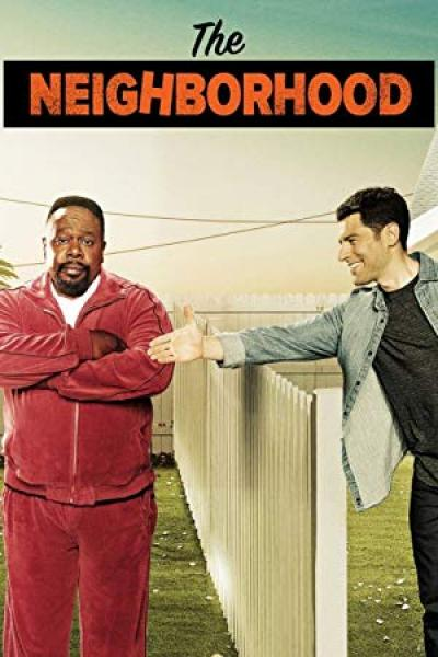 The Neighborhood S01E12 720p HDTV x265-MiNX