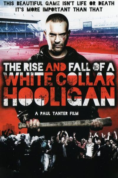 The Rise And Fall Of A White Collar Hooligan 2012 REPACK 1080p BluRay x264-NOSCREENS