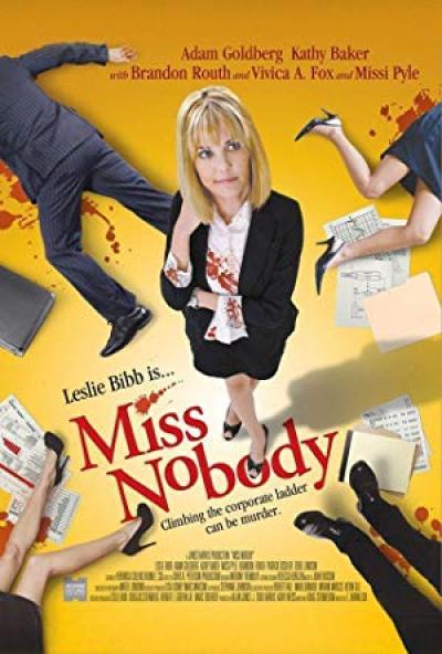 Miss Nobody 2010 1080p BluRay H264 AAC-RARBG