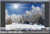 ImageGlass 5.5.12.4 Portable (PortableAppZ)