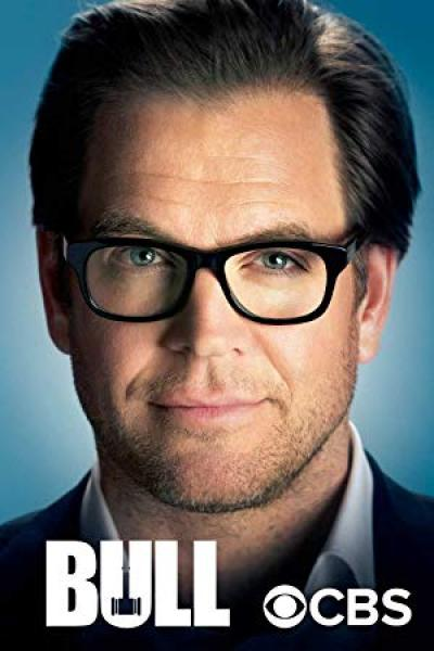 Bull 2016 S03E11 Separate Together 720p AMZN WEB-DL DD+5 1 H 264-AJP69