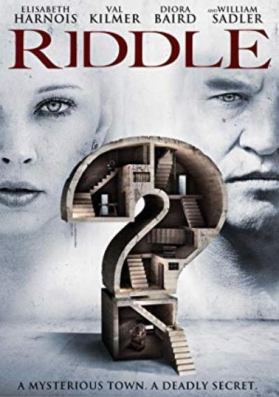 Riddle 2013 1080p BluRay H264 AAC-RARBG