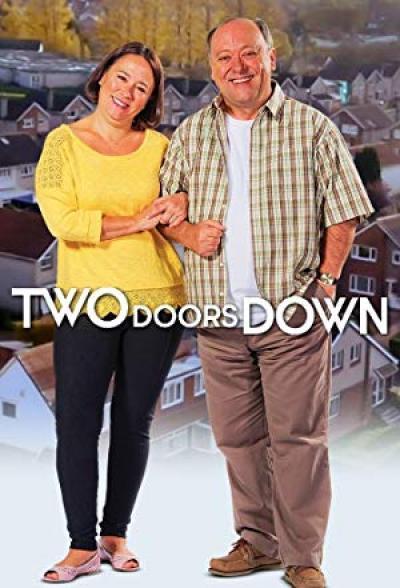 two doors down s04e02 720p hdtv x264-mtb
