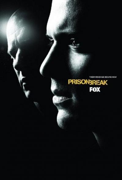 prison s02e01 720p hdtv x264-creed
