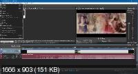 MAGIX VEGAS Pro 16.0 Build 361 RePack by PooShock