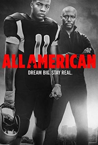 All American 2018 S01E09 Keep Ya Head Up 720p AMZN WEB-DL DDP5 1 H 264-KiNGS