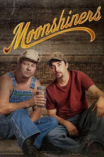 Moonshiners S08E03 Wrong Side of the Law 720p HDTV x264-CRiMSON