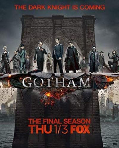 Gotham S05E03 720p HDTV x264-CREDITFARMERS