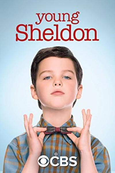 Young Sheldon S02E13 720p HDTV x265-MiNX