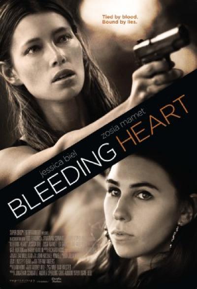Bleeding Heart 2015 720p BluRay H264 AAC-RARBG