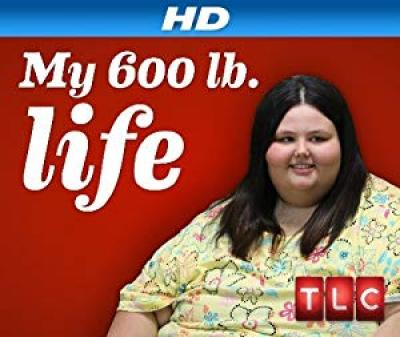 My 600-Lb Life S07E03 Robin and Garretts Story 720p HDTV x264-CRiMSON