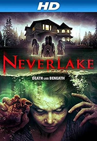 Neverlake 2013 1080p BluRay H264 AAC-RARBG
