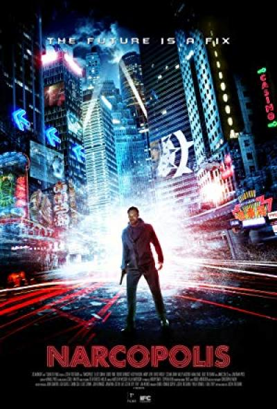 Narcopolis 2015 1080p BluRay H264 AAC-RARBG