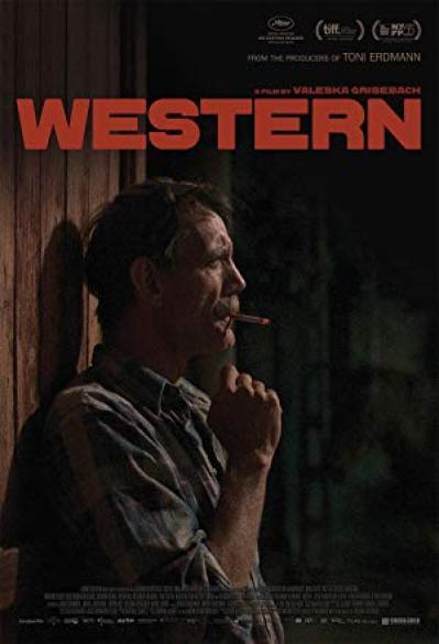 Western (2017) [BluRay] [1080p]