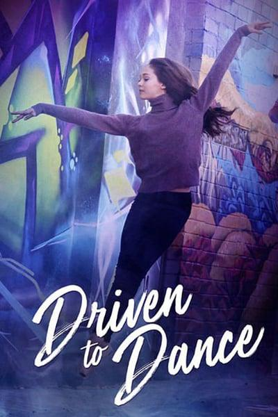 Driven To Dance (2018) [WEBRip] [1080p]