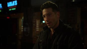 Каратель / Marvels The Punisher [Сезон: 2] (2019) WEBRip 1080p | LostFilm