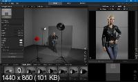 set.a.light 3D STUDIO 2.00.12
